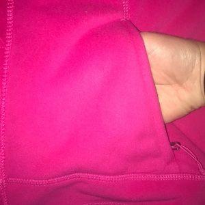 The North Face Jackets & Coats - North Face Coat